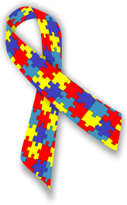 370px-Autism_Awareness_Ribbon