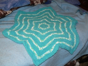 star_blanket_medium2